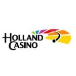 holland-casino-squarelogo-1426758863609